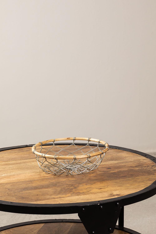Bris Baskets, gallery image 1