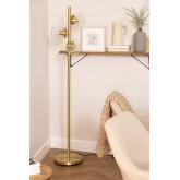 Floor Lamp Banbi , thumbnail image 1