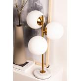 Uvol Table Lamp, thumbnail image 1