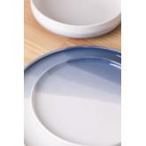 Porcelain Tableware 12 pieces Mar, thumbnail image 4