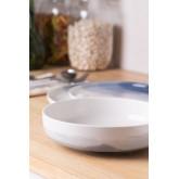 Porcelain Tableware 12 pieces Mar, thumbnail image 3