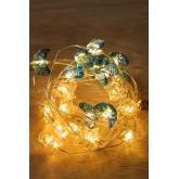 Decorative Garland LED Starly, thumbnail image 4