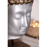 Gaum Decorative Figure, thumbnail image 6