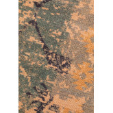 Cotton Rug (200x75 cm) Llac, thumbnail image 2
