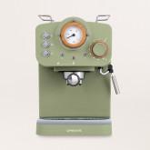 THERA MATT RETRO - Espresso coffee maker, thumbnail image 3