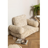 Abdul Cotton Cushions Set, thumbnail image 1