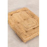 Dog Bed (60 cm x 90 cm) Fakip, thumbnail image 3