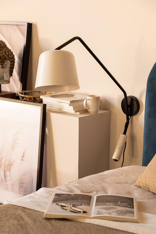 Füth Lamp, gallery image 1