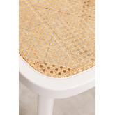 Alena Wood Dining Chair, thumbnail image 5