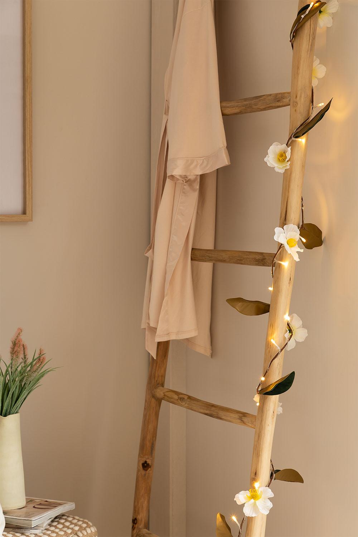 Marga LED Decorative Garland, gallery image 1