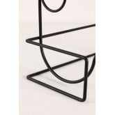 Domma Kitchen Wall-Mounted Roll Holder, thumbnail image 6