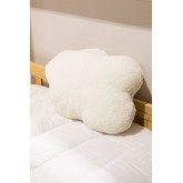 Lily Kids Cotton Cushion, thumbnail image 2