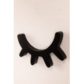 Decorative Wall Tabs in MDF Ais Kids, thumbnail image 3
