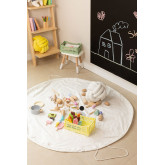 Bag in Lona Play & Go Ary Kids, thumbnail image 6