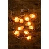Decorative LED String Nortal (2.17 m) , thumbnail image 2