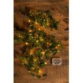 Decorative LED Wreath Keppa  (2 m, 5 m y 10 m) , thumbnail image 3