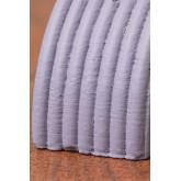 Muun Cement Card Holder, thumbnail image 3