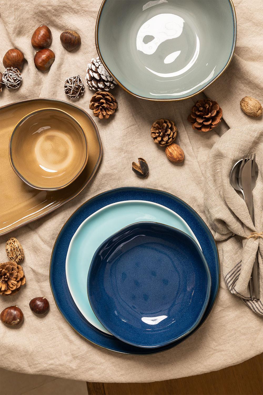Biöh Complete Tableware Set, gallery image 1