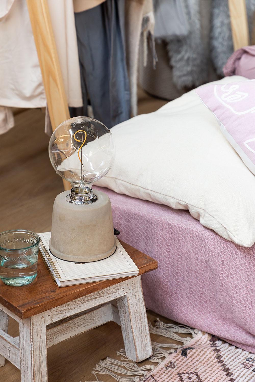 Table Lamp Stonik, gallery image 1