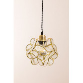 Ceiling Lamp Flory, thumbnail image 2