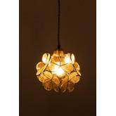 Ceiling Lamp Flory, thumbnail image 3