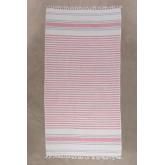 Gokka Cotton Towel, thumbnail image 1
