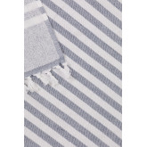 Reinn Cotton Towel, thumbnail image 2