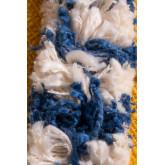 Mütad Cotton Cushion Cover, thumbnail image 4