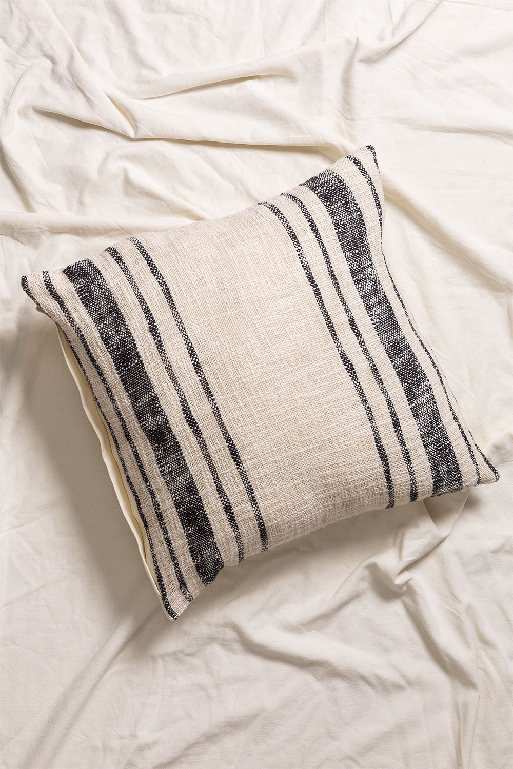 Verka Cushion COver in Cotton, gallery image 1