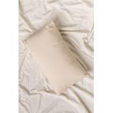 Rectangular Cotton Cushion (30x50 cm) Indi Kids, thumbnail image 3