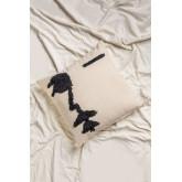 Cotton Cushion Fasy, thumbnail image 1