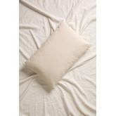 Cotton Cushion Fasy, thumbnail image 2