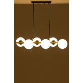 Uvol Ceiling Lamp, thumbnail image 3