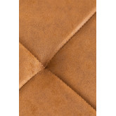 High Stool in Leatherette Ospi, thumbnail image 5