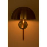 Wall Lamp Euss , thumbnail image 4