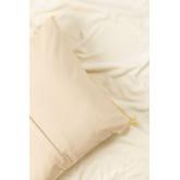 Square Cotton Cushion (50x50 cm) Asplem, thumbnail image 864660