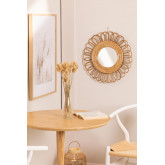 Thail Mirror, thumbnail image 1