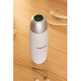 B-LIFE SMART - Portable Thermo-Smart Bottle, thumbnail image 2
