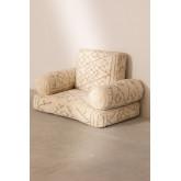 Abdul Cotton Cushions Set, thumbnail image 2