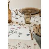 Cotton Tablecloth (150x200 cm) Anahi, thumbnail image 3