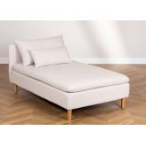 Sofa  Modules in Fabric Javir, thumbnail image 2