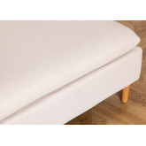 Sofa  Modules in Fabric Javir, thumbnail image 5