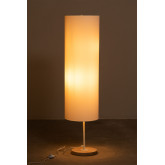 Floor Lamp Xamp, thumbnail image 4