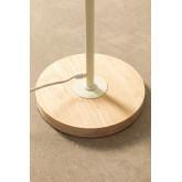 Floor Lamp Xamp, thumbnail image 6