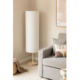 Floor Lamp Xamp, thumbnail image 1