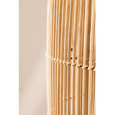 Bamboo Floor Lamp Kapua , thumbnail image 5