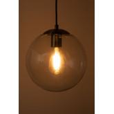 Ceiling Lamp in Metal Boyi, thumbnail image 5