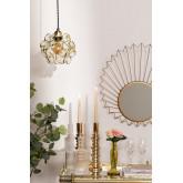 Ceiling Lamp Flory, thumbnail image 1