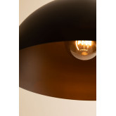 Cuhp Lamp, thumbnail image 4