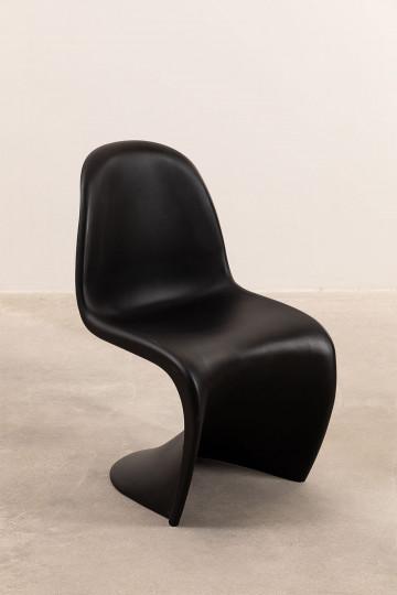 Garden Chair Ton